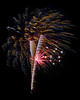 2010 Danvers Fireworks 07-03-10-080ps