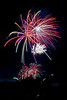 2010 Danvers Fireworks 07-03-10-034ps
