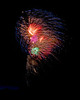 2010 Danvers Fireworks 07-03-10-041ps