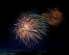 2010 Danvers Fireworks 07-03-10-009ps