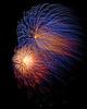 2010 Danvers Fireworks 07-03-10-047ps