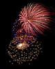 2010 Danvers Fireworks 07-03-10-048ps