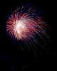 2010 Danvers Fireworks 07-03-10-033ps