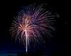 2010 Danvers Fireworks 07-03-10-013ps