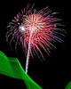 2010 Danvers Fireworks 07-03-10-079ps