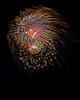 2010 Danvers Fireworks 07-03-10-040ps