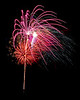 2010 Danvers Fireworks 07-03-10-050ps