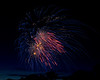 2010 Danvers Fireworks 07-03-10-005ps