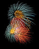 2010 Danvers Fireworks 07-03-10-046ps