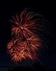 2010 Danvers Fireworks 07-03-10-001ps