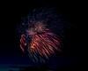 2010 Danvers Fireworks 07-03-10-006ps