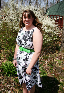 Easter_2010_0013