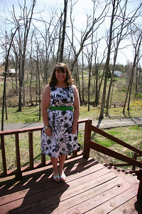 Easter_2010_0001