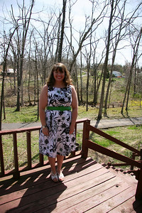 Easter_2010_0002