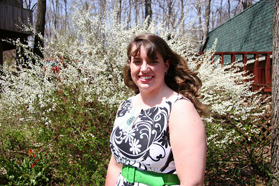 Easter_2010_0010