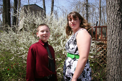 Easter_2010_0026