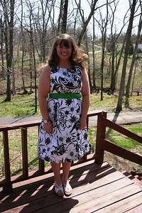 Easter_2010_0003
