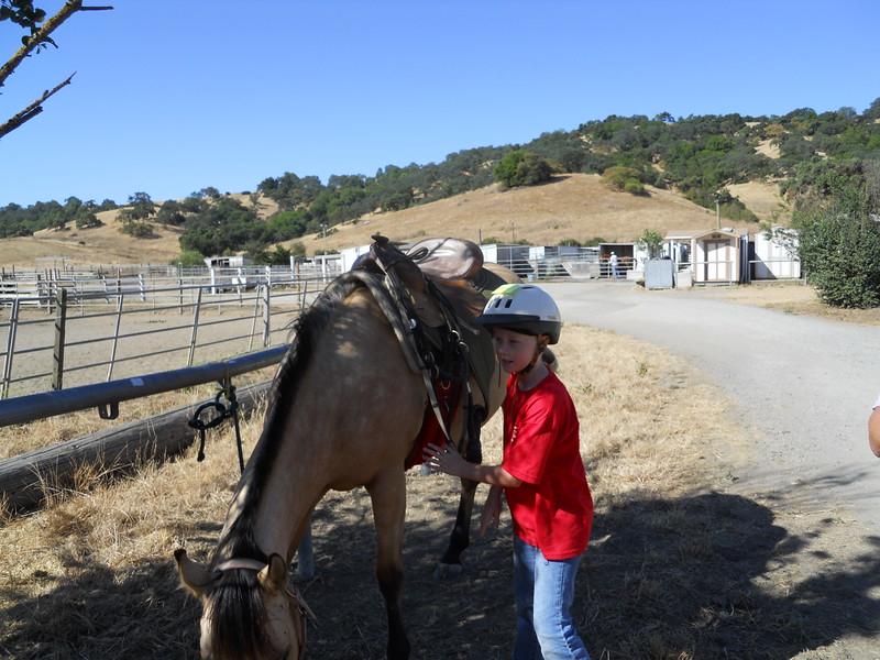 Calero Ranch 0001