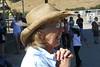 Calero Ranch 0009