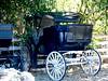 Calero Ranch 0020