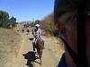 Calero Ride 0278