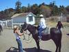Calero Ride 0293
