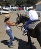 Calero Ride 0292