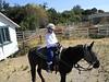 Calero Ride 0275