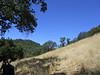 Calero Ride 0285