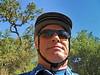 Calero Ride 0284