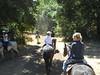 Calero Ride 0289