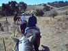 Calero Ride 0277