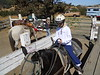 Calero Ride 0274