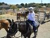 Calero Ride 0294