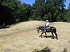 Calero Ride 0288