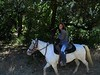 Calero Ride 0290