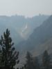 Kings Canyon, Aug 2010 1245
