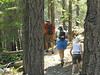 Kings Canyon, Aug 2010 1239