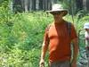 Kings Canyon, Aug 2010 1247