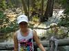 Kings Canyon, Aug 2010 1249