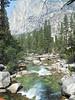 Kings Canyon, Aug 2010 1238