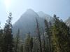 Kings Canyon, Aug 2010 1236