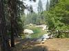 Kings Canyon, Aug 2010 1240