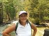 Kings Canyon, Aug 2010 1250