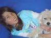 Doggy Studio 0394