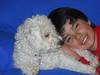Doggy Studio 0384