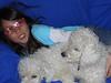 Doggy Studio 0401