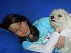Doggy Studio 0393