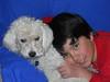 Doggy Studio 0385