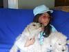 Doggy Studio 0400